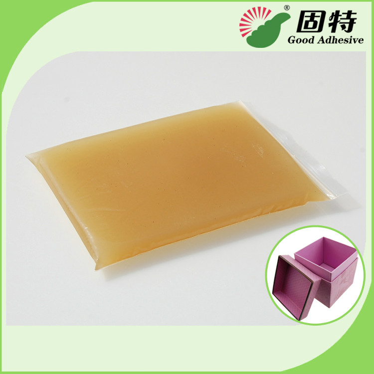 Case Making Glue/Adhesive